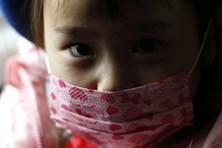 Bộ Y tế khuyến cáo về bệnh viêm phổi