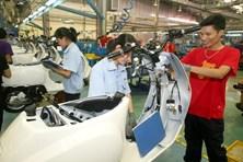 Hàng triệu lao động mất việc tạm thời vì dịch COVID -19