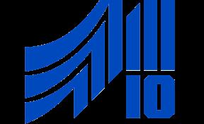 Xuất xứ và ý nghĩa logo thương hiệu May 10