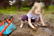 Sáu điều tốt cho trẻ, nhưng phụ huynh thường bỏ qua