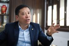 CEO May 10: Khủng hoảng chưa từng có, tin nhắn gửi Thủ tướng và cú ngược dòng ngoạn mục