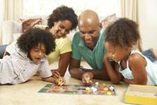 7 hoạt động thường ngày nâng cao trí thông minh cho trẻ