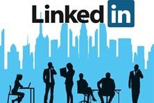Mạng xã hội LinkedIn để lộ hơn nửa tỷ dữ liệu cá nhân