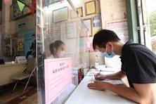 Nguy cơ lây nhiễm COVID-19 trong cộng đồng tại Hà Nội ở mức cao