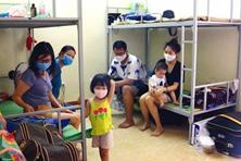 Các biện pháp cấp bách phòng, chống dịch Covid-19 của Hà Nội theo Công điện 16
