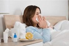 6 bệnh đường hô hấp thường gặp khi thời tiết chuyển lạnh
