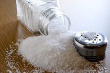 Ăn quá nhiều muối gây ra khoảng 1,6 triệu ca tử vong trên toàn thế giới trong năm 2021
